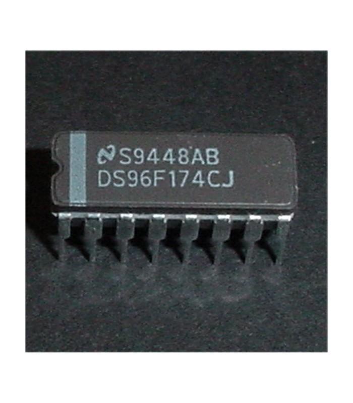 96F174