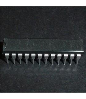 PALCE22V10H-15PC
