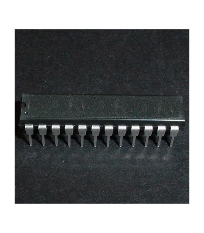 PALC22V10-25PC