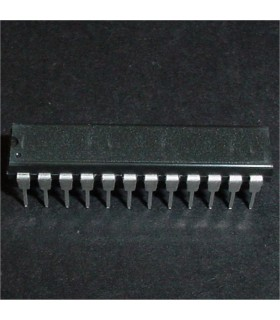 GAL22V10-15LP