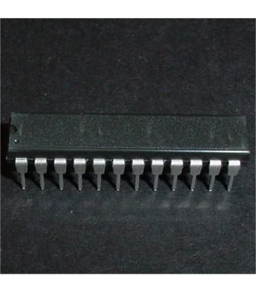 GAL22V10H-15LP