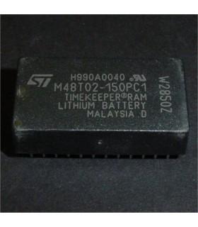 M48T02-150