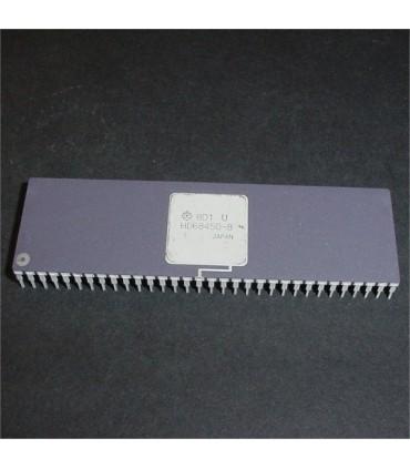 HD68450-8