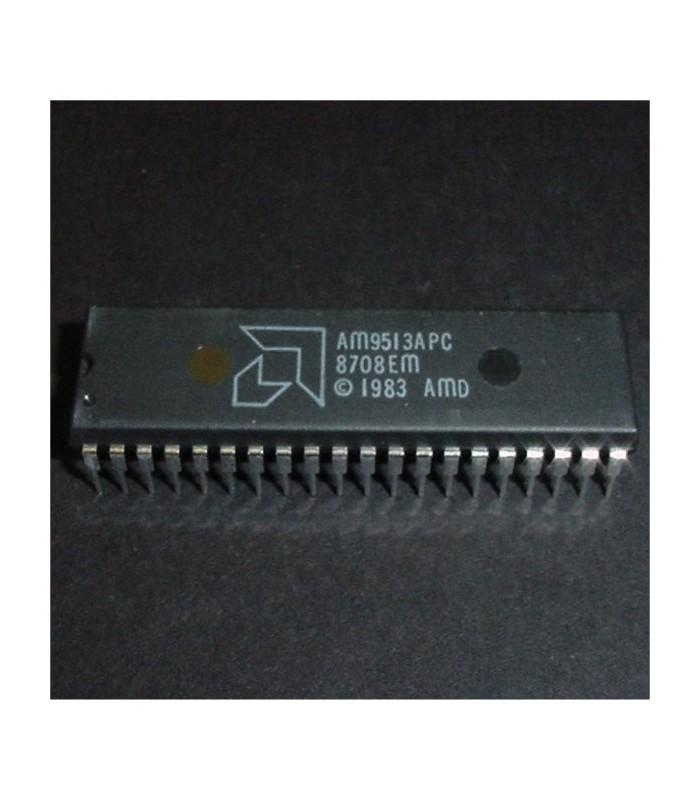AM9513A
