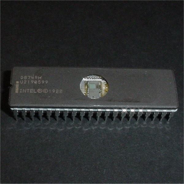 D8749H