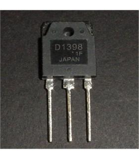 2SD1398