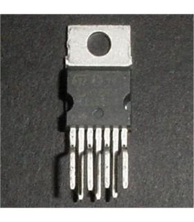 TDA7240A