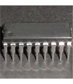 TDA2595