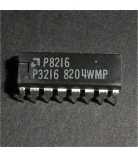 P8216
