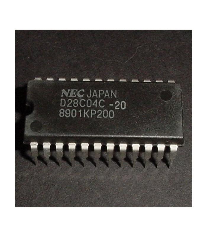 28C04
