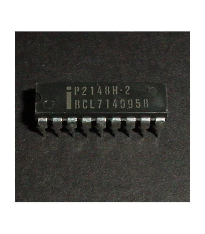 2148 Ram