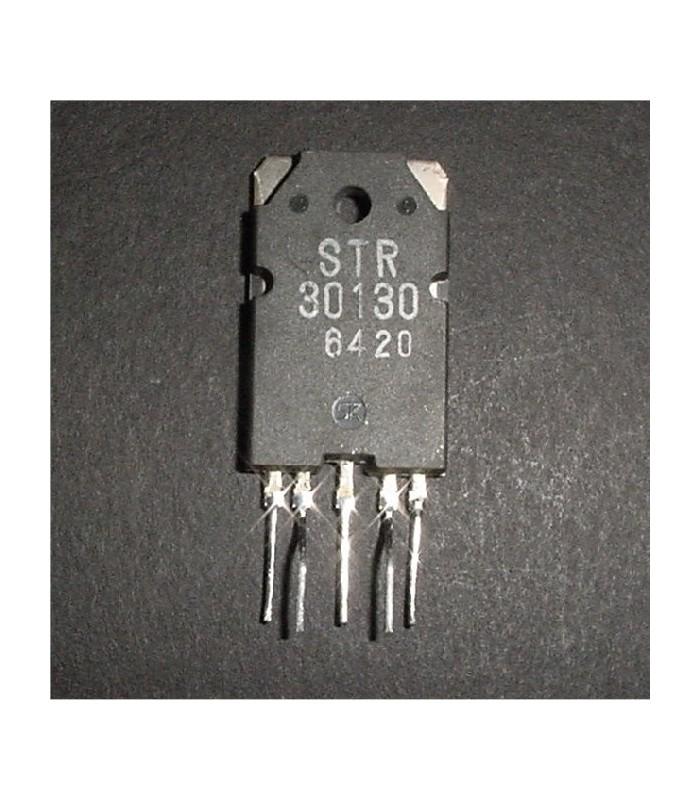 STR30130