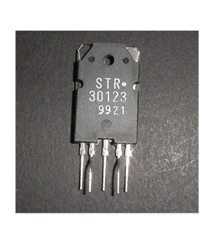 STR30123