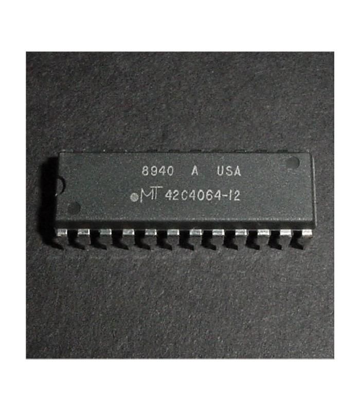 42C4064