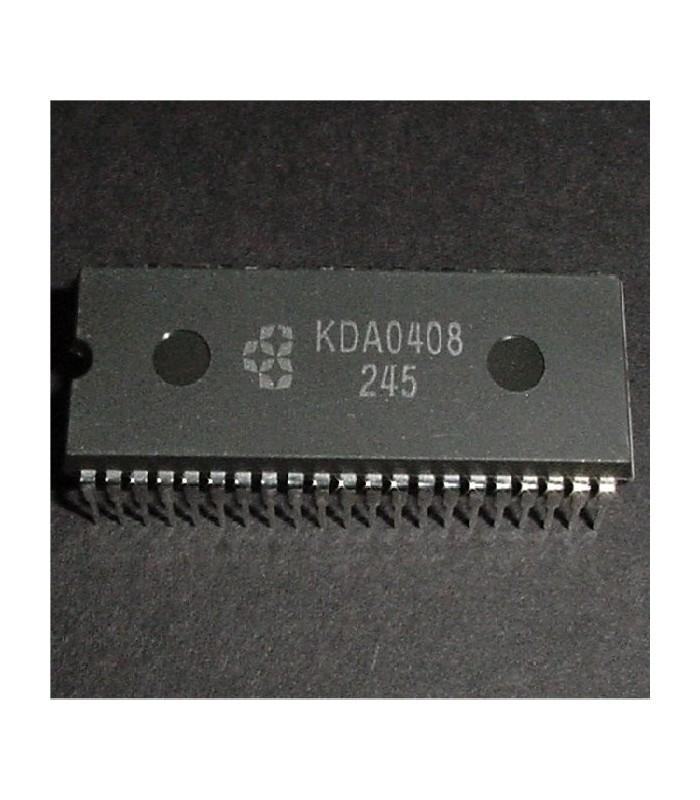 KDA0408 DAC