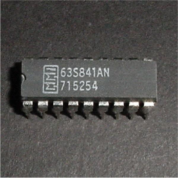 63S841