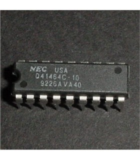 41464 Ram