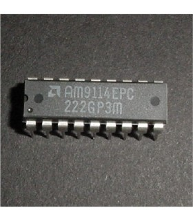 9114 Ram