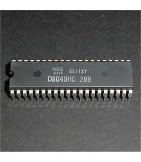 D8049
