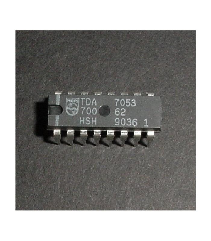 TDA7053