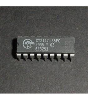 2147 Ram