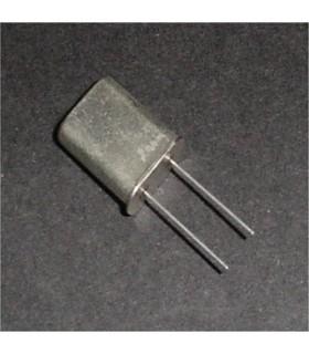 Crystal 12.000 Mhz