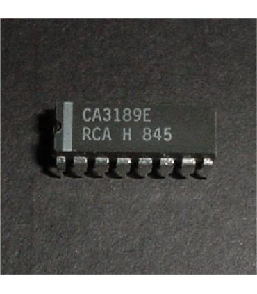 CA3189