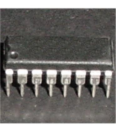 74LS395