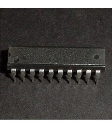 74LS640