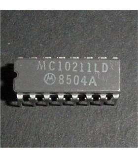 MC10211