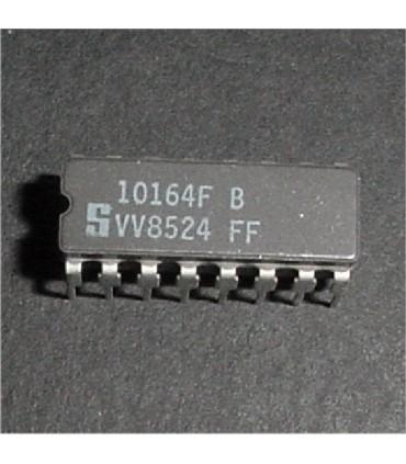 MC10164