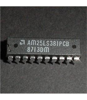 25LS381