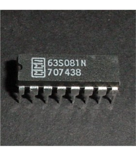 63S081