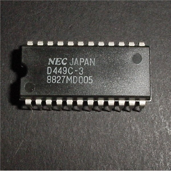 D449C-3