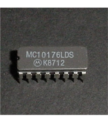 MC10176