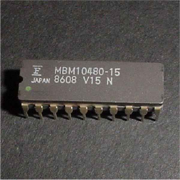 MBM10480-15