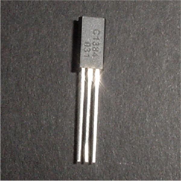 2SC1384