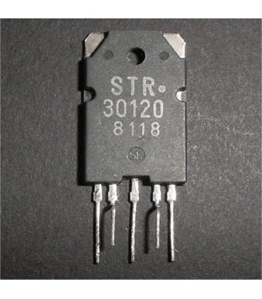 STR30120