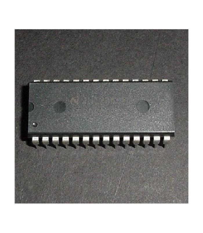 ADC0809