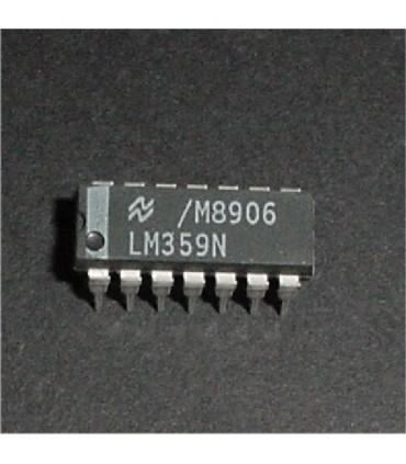 LM359