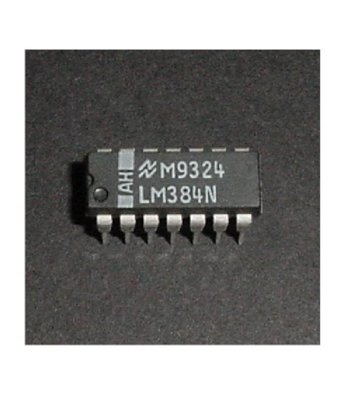 LM384