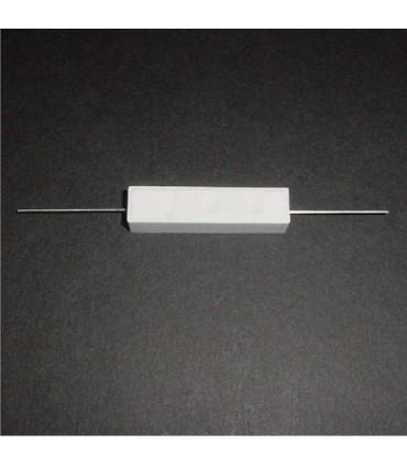 Resistor, 10 watt 4 ohm