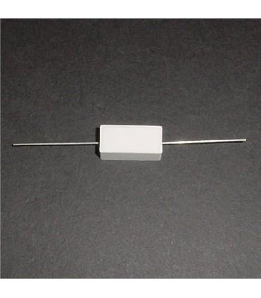 Resistor, 5 watt 50 ohm