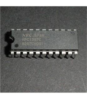UPC1397
