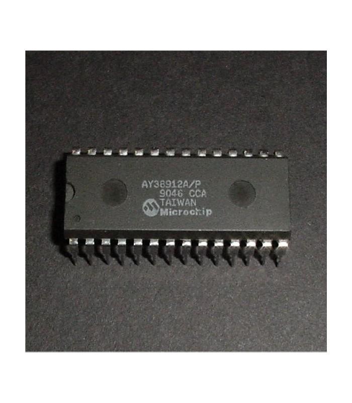 AY-3-8912