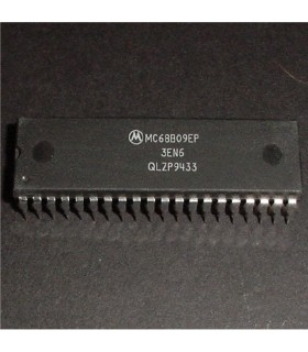 68B09E