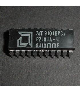 2101 Ram