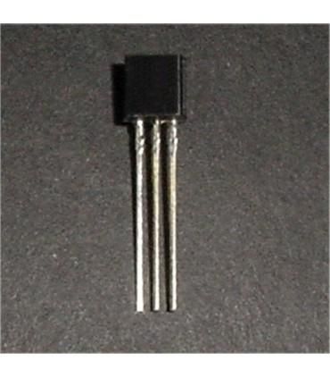 2N5061 (5pk)