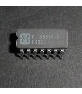 C1-55536-5