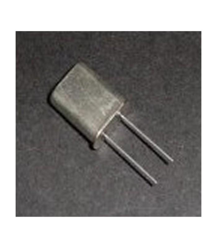 Crystal, 10.738635 Mhz